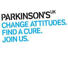 East Ross Parkinson Disease Support Group