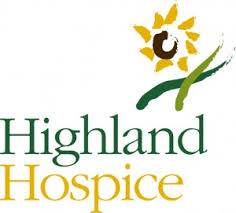Highland Hospice Charity Shop
