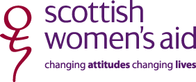 Ross-shire Women's Aid
