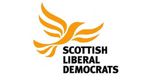 Scottish Liberal Democrats